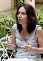 Cuba, por el respeto a la identidadsexual