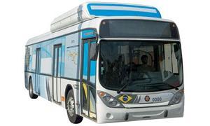 autobus_hidrogeno