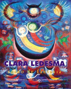 clara_ledesma