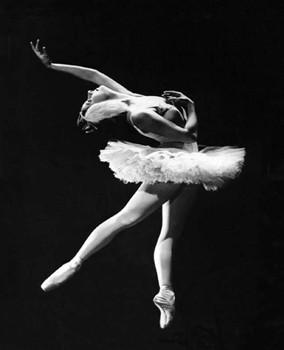 Ballet Nacional de Cuba en gira por Inglaterra y Francia