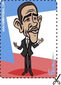 Obama restringe el uso de fondos federales para cubrir abortos electivos