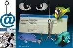 phishing01