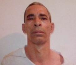 Carlos Porfirio Nolasco