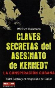 claves_secretas