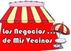 banner_negocios_vecinos_p