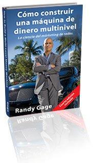 randy_gage