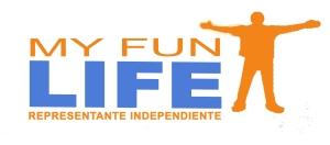 my_fun_life