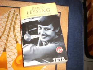 doris_lessing2