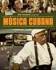musica_cubana