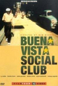 musica_cubana2