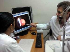oftalmologo-gilberto-fernandez