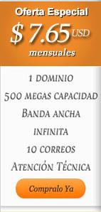 precio_hospedaje_500