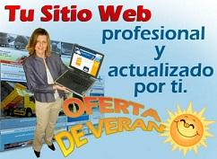 oferta_web_akerupublicaciones
